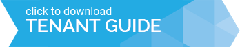 tenant-guide-click-here